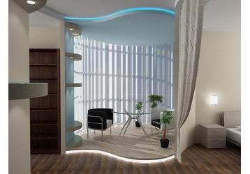 Подготовка квартиры к продаже, фото — «Реклама Севастополя»