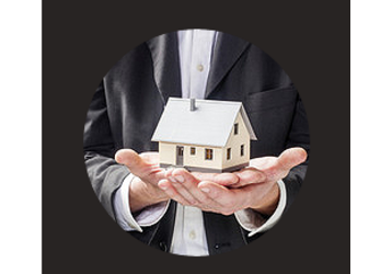 Профессиональная оценка собственности: кому доверить оценку самого дорогого, фото — «Реклама Евпатории»