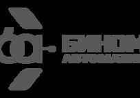 Category_big_logotype
