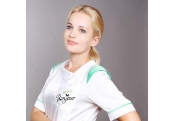 Стоп-старение или вторая молодость без операций!, фото — «Реклама Севастополя»