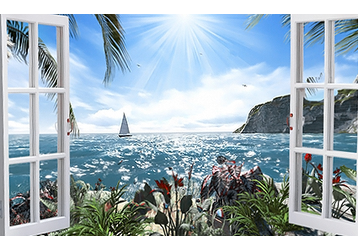АН «ЮБК – ЭЛИТ» - профессиональная помощь с любыми объектами недвижимости!, фото — «Реклама Крыма»