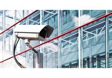 Компания «Интератомэнерго»: безопасность и автоматизация любых объектов «под ключ», фото — «Реклама Севастополя»
