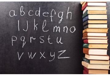 Где можно выучить английский в Евпатории?, фото — «Реклама Евпатории»