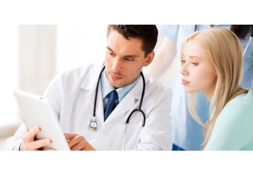 Где в Феодосии есть платные клиники, фото — «Реклама Феодосии»