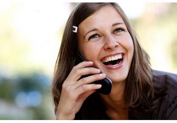 Как звонить в Феодосию, фото — «Реклама Феодосии»