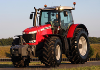 Category_massey-furguson-mf-8600-550x366