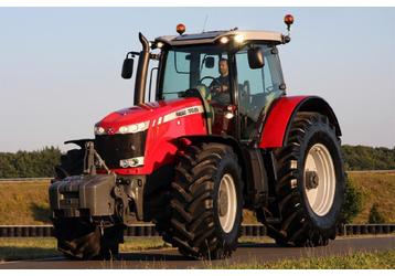Обучение на востребованные профессии тракториста, автослесаря и электрогазосварщика!, фото — «Реклама Крыма»