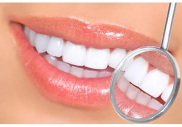 Где лечат зубы в Севастополе (стоматологии, контакты), фото — «Реклама Севастополя»