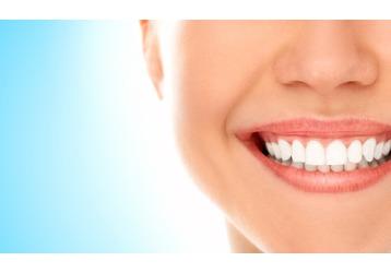 Где полечить зубы в Симферополе (адреса, контакты), фото — «Реклама Симферополя»