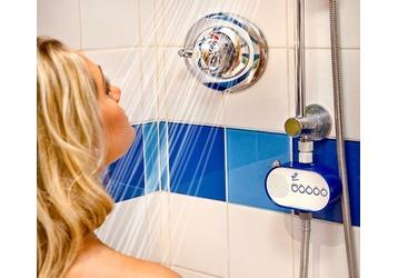 Гаджеты для ванной, фото — «Реклама Севастополя»