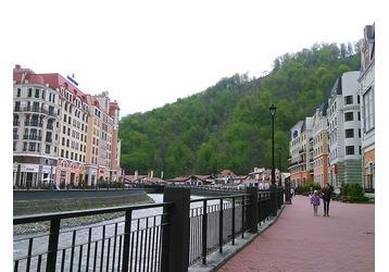 ЛайтСАН КМВ – потрясающий отдых в России и в странах СНГ, фото — «Реклама Крыма»
