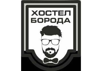 Хостел в Ялте «Борода» - рад гостям своим всегда!, фото — «Реклама Крыма»