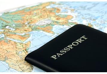Где и как получить загранпаспорт в Евпатории, фото — «Реклама Евпатории»