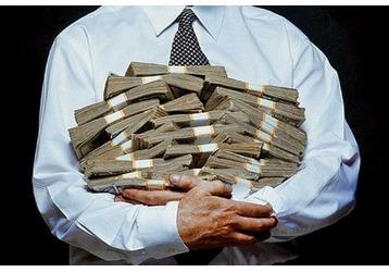 Украинцы стали меньше работать, но больше зарабатывать, фото — «Реклама Севастополя»