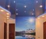 Натяжные потолки в Севастополе – без забот и хлопот, фото — «Реклама Севастополя»