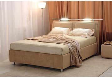 Минимум треть жизни человек проводит на кровати, фото — «Реклама Севастополя»