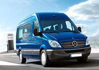 Category_mercedes-benz-sprinter