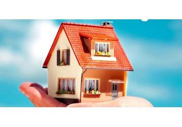 Недвижимость в Крыму, продажа квартир и коммерческой недвижимости, фото — «Реклама Крыма»