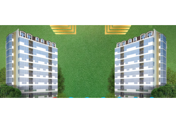 Портал недвижимости Севастополя «Южаночка.рф», размещение объявлений, удобный поиск недвижимости, фото — «Реклама Севастополя»