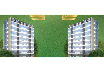 «Южаночка.рф» - недвижимость в Севастополе и в Крыму, поиск и подача объявлений, бесплатно, фото — «Реклама Крыма»