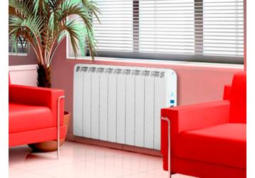 ЭффектЭнерго – электрическое отопление дома любой площади, экономно и удобно, фото — «Реклама Красногвардейского»