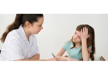Где найти детского психиатра в Севастополе - адреса и контакты, фото — «Реклама Севастополя»