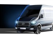 Category_hyundai-h350.213371723493