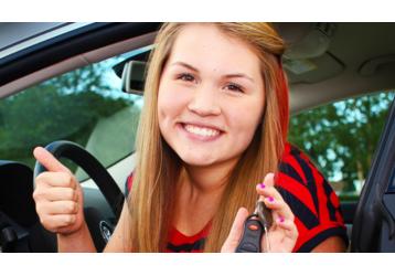 Автошкола «Крымавтодрайв» - для тех, кто хочет хорошо водить! Качество стало доступнее!, фото — «Реклама Крыма»
