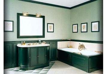 Ухаживайте за мебелью в ванной комнате правильно, фото — «Реклама Севастополя»
