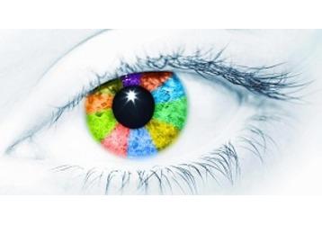 Лазерная коррекция зрения – современный, безопасный и эффективный метод, возвращающий 100% зрение, фото — «Реклама Севастополя»