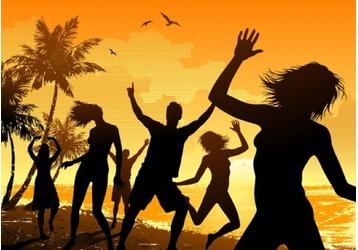 Где в Севастополе обучают танцам взрослых и детей - адреса, контакты, места, фото — «Реклама Севастополя»