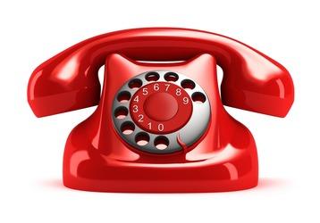 Как звонить на экстренные номера в Ялте, фото — «Реклама Ялты»