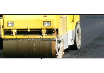 Все для строительства дорог - качественные дорожные материалы, широкий ассортимент, поставка, фото — «Реклама Гурзуфа»