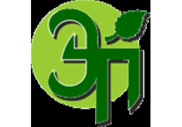 Экологическое сопровождение предприятий в Севастополе – полный комплекс услуг, фото — «Реклама Севастополя»