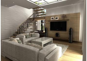 Высококачественный ремонт квартир, офисов, и любых помещений в Ялте, фото — «Реклама Ялты»