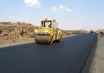 Category_road-construction1-500x350
