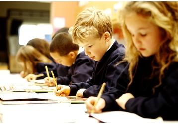 Частные школы в Ялте - где и какие, фото — «Реклама Ялты»