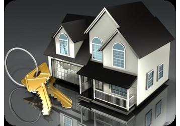 Агентство недвижимости «Эльбрус» - продажа, покупка, аренда недвижимости – это наш профиль, фото — «Реклама Крыма»