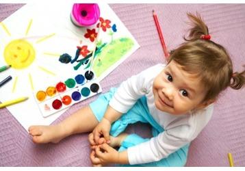 Частные развивающие центры для детей в Феодосии, где и какие, фото — «Реклама Феодосии»