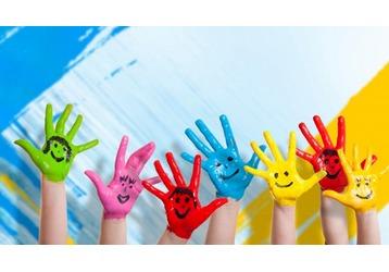 Развивающие центры для детей в Ялте - где и какие, фото — «Реклама Ялты»