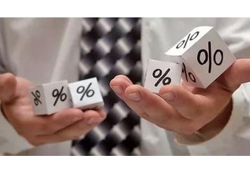 «Центр помощи должникам» – рефинансирование микрозаймов на выгодных для клиента условиях!, фото — «Реклама Севастополя»