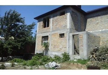 Строительство домов, коттеджей любой сложности в короткие сроки и с гарантией качества, фото — «Реклама Севастополя»