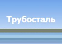 Category_screenshot_4