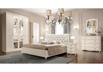 Мебель в Симферополе – от компании «Модернум»: комфорт и уют в вашем доме – это наша забота!, фото — «Реклама Симферополя»