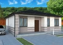Category_1476286480_proekt-sip-doma-100-kv.m-fasad-radom-krym