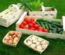 Деревянная тара для фруктов и овощей в Крыму – доступные цены!, фото — «Реклама Крыма»