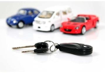 Выкуп автомобилей в Крыму – «Автовыкуп – Крым»: покупаем машины быстро, дорого, законно!, фото — «Реклама Крыма»