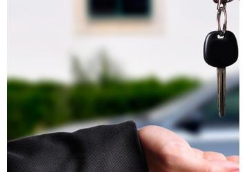 Выкуп автомобилей в Севастополе – «Автовыкуп - Крым»: выгодные сделки на законных основаниях, фото — «Реклама Севастополя»
