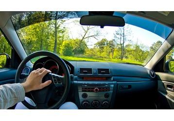 Автостекла в Крыму – «Автостекло на Луговой»: ремонт, замена, продажа качественно и с гарантией!, фото — «Реклама Крыма»
