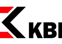 Category_logo_kbe_new